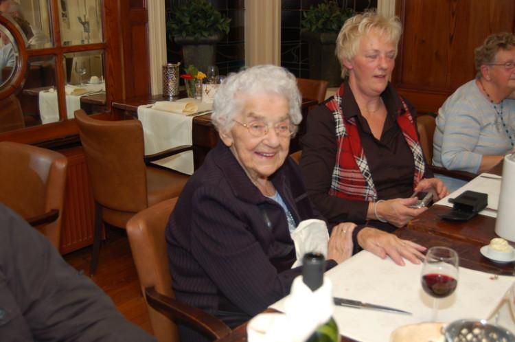 Tante Johanna 94
