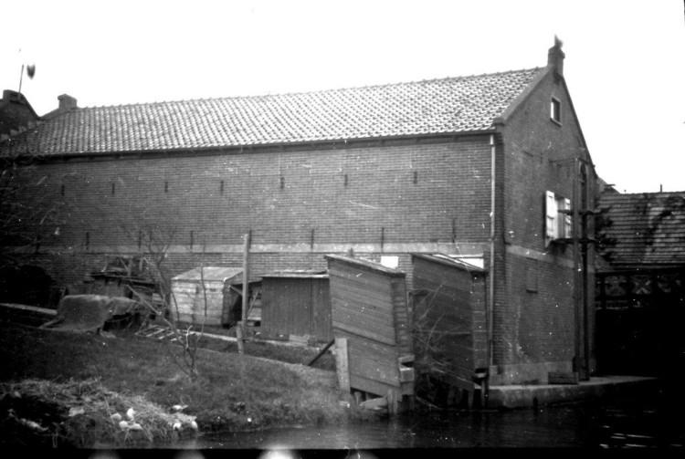 1946-12-xx Koelhuis Zut